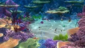 Finding Nemo : There are 3.7 trillion fish in the ocean, they?re