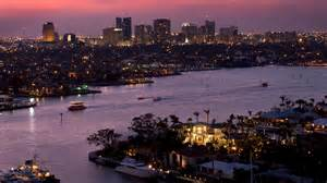 Fort Lauderdale Fort Lauderdale Vacations 2017 Package Save Up To 603