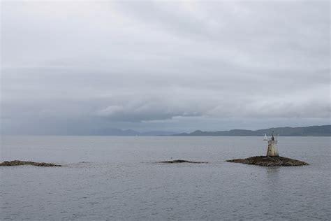 scozia turisti per caso ebridi viaggi vacanze e turismo turisti per caso