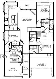 giallo ii 377g new home plan in estancia 50 by lennar van gogh 3854 the quot van gogh quot plan by village builders