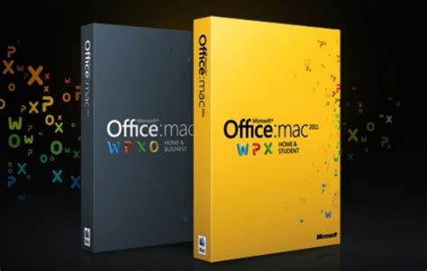 Office Mac 2011 by Microsoft Releases Office For Mac 2011 Update To Fix