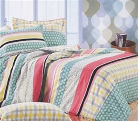 twin xl comforter set college ave dorm bedding xl twin