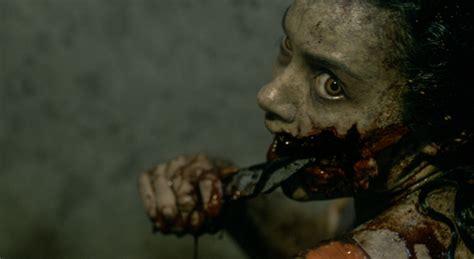 evil dead new film evil dead critics round up