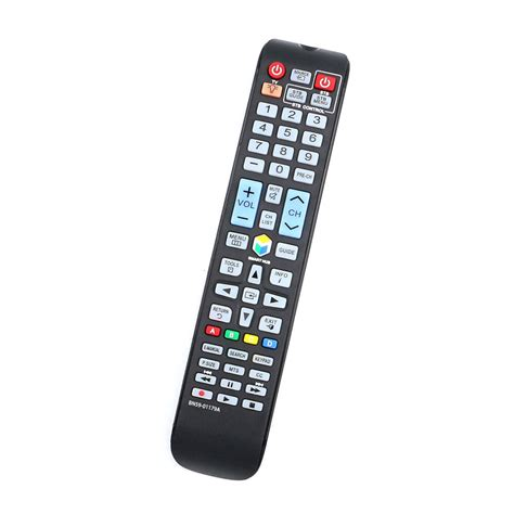 bn   replace backlight remote control