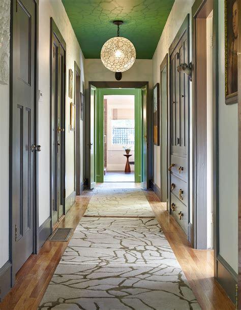 lighting tips hallway lighting tips for the home louie lighting