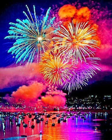 sydney  harbour city australia happy  year  love australia pinterest sydney