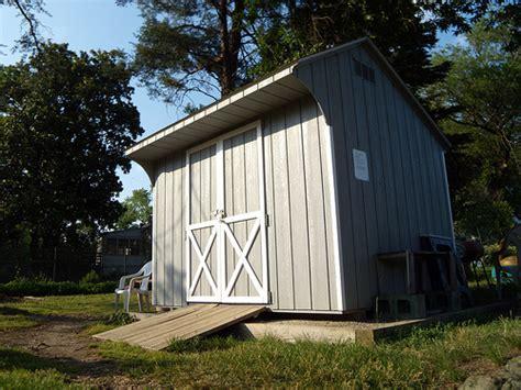 saltbox wood shed garden shed plans getaway cabin