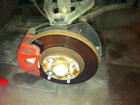 mazda miata brake pads changing brakes on miata nbfl simplystance