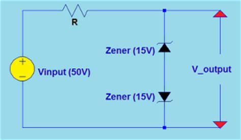 mobile tips zener diode tutorial
