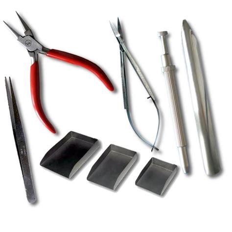 tools for beaded jewelry jewelry beading tools