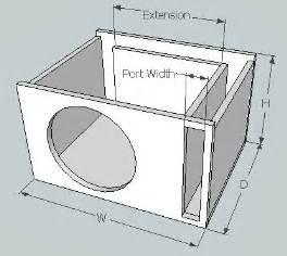 Punch Home Design Software Forum peugeot 5008