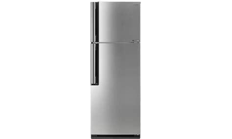 Lemari Es Sharp Sj F90pg Bk sj ip571nlv bk lemari es sharp pilihan paling tepat