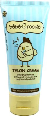 Pigeon Baby 60 Gram the putranto s story toiletries diapers baby wipes adzkiya
