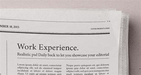 Daily Newspaper Psd Mockup Psd Mock Up Templates Pixeden Daily Newspaper Psd Mockup Vol2 Psd Mock Up Templates Pixeden