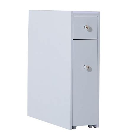 small bathroom floor cabinet 15 gorgeous and small white cabinet for bathroom from 30