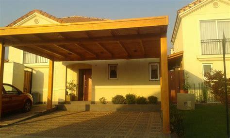 casas con cobertizos de madera cobertizos delantero y trasero ideas construcci 243 n casa