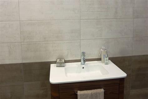 mattonelle per pareti interne rivestimenti pareti interne costruire pareti rivestire