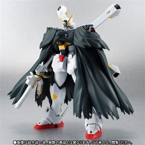 Gundam Xmx1 Crossbone X1 Hg 1 crossbone gundam x1 version collectiondx