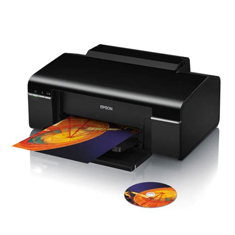 epson t60 printer 3d sublimation machine supplier