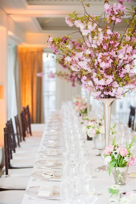 79 best images about Cherry Blossom Wedding on Pinterest