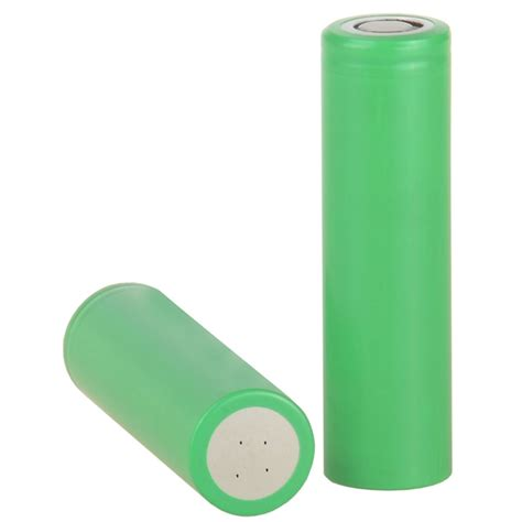 Hame Baterai 18650 Inr 3 7v 2200mah Flat Top hame 18650 li mn battery 2200mah 3 7v with flat top multi color jakartanotebook