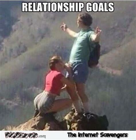 Goals Meme - pictures funny relationship goals memes daily quotes
