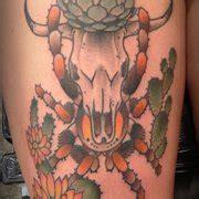 tattoo removal santa barbara 805 ink 41 photos 45 reviews 1228 state st