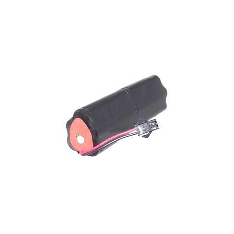 tri tronics collars exell 12v tri tronics battery for 1064000 j 1064000d collars ebay