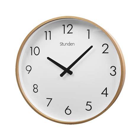 imagenes de relojes minimalistas fotos de relojes de pared londres big ben grande reloj de
