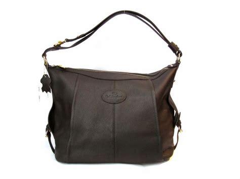 Harga Chanel Sling Bag memilih sling bag sesuai fungsi tasmutasku
