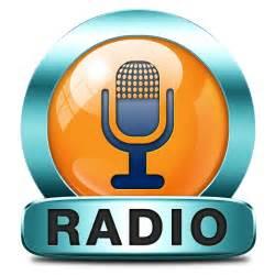 streaming live radio stations internet streaming en vivo