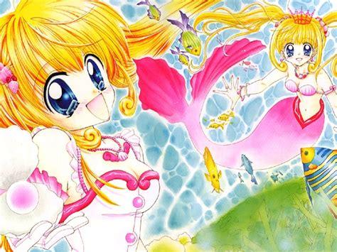 mermaid melody canzoni testi mermaid melody mermaid melody pichi pichi pitch