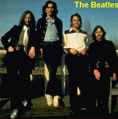 film dokumenter the beatles isamas54 the beatles bagian 5 tamat histori dan lagu