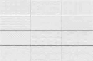 carrelage mural 15 x 20 blancs
