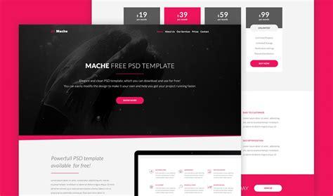 psd design templates 35 free psd website templates 2015 2016 for modern design