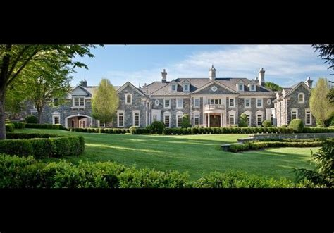 alpine stone mansion homes architecture pinterest 17 best images about mansions in nj on pinterest the