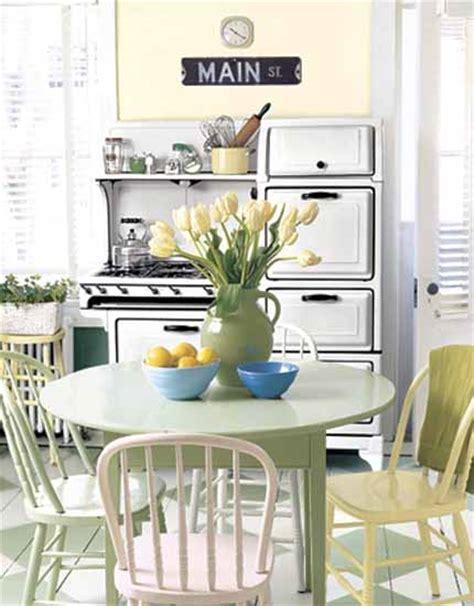 decorar cocina sin gastar decora tu cocina sin gastar mucho dinero