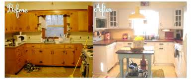 Renovating Kitchens Ideas how to make kitchen remodeling ideas for your small