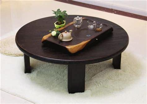 japanese low folding table 2017 japanese table folding legs 98cm antique
