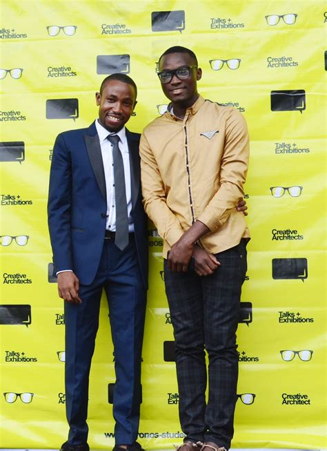 competition 2013 winner hassan anifowose and the winner of the competition 2013