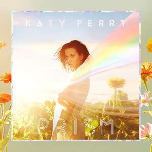 download mp3 album katy perry prism double rainbow katy perry quotes quotesgram