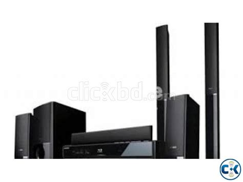 sony bdv e6100 5 1 home theatre system 1000 watt 3