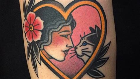 tattoo old school o que é as 10 tatuagens old school mais pinadas no brasil