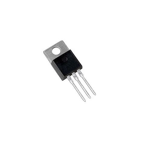 transistor mosfet n channel 2x irf540 transistors mosfet channel n 33a 100 v mchobby vente de raspberry pi arduino