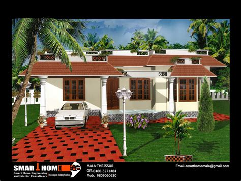 single story house plans with great room single storey house plans single story house plans with great room single storey