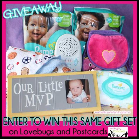 Game Face Sweepstakes - pers game face sweepstakes enter to win a 100 pers prize pack ends 2 24