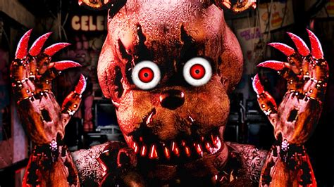 17 best images about five nights at freddy s on pinterest five nights at freddy s is ruining business for real life