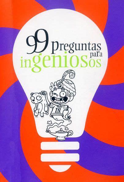 preguntas divertidas sobre la navidad 8 a 241 os el libro contiene casi cien preguntas divertidas