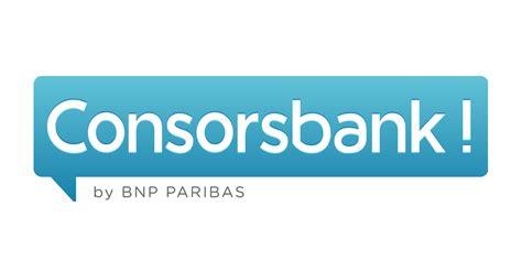 vr bank dkb consorsbank gemeinschaftskonto direkt er 246 ffnen