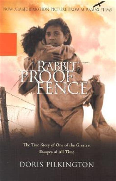 evidence of a true story of and in the suburbs books free reading rabbit proof fence the true story of one of